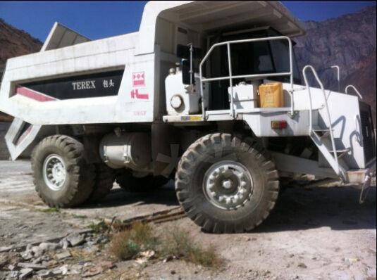 2009-terex-3305f-equipment-cover-image