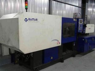 HAITIAN Mars MA II injection molding machine MA 2 1600/600/45 industrial  equipment