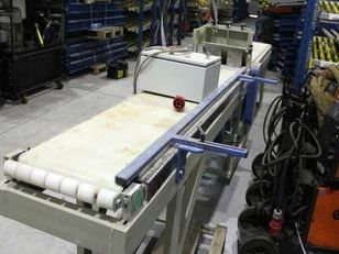 Paint Sprayer Famad Dalb 40 Industrial Equipment