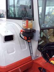 New TAKEUCHI TB 240 mini digger for sale, mini excavator, compact