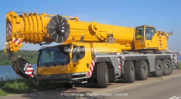 2012-liebherr-ltm1250-equipment-cover-image