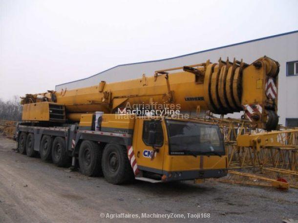 2009-liebherr-ltm1250-151572-equipment-cover-image