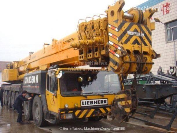1996-liebherr-ltm1350-equipment-cover-image