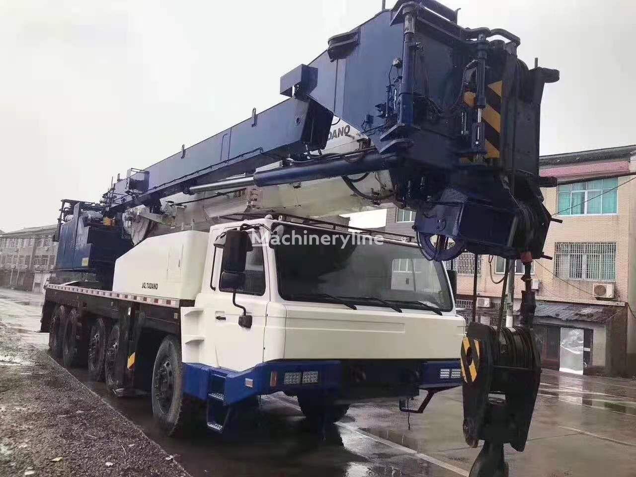 2019-tadano-gt1000e-equipment-cover-image