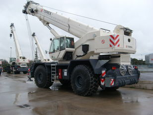 Mobile cranes for sale from Germany, buy new or used mobile