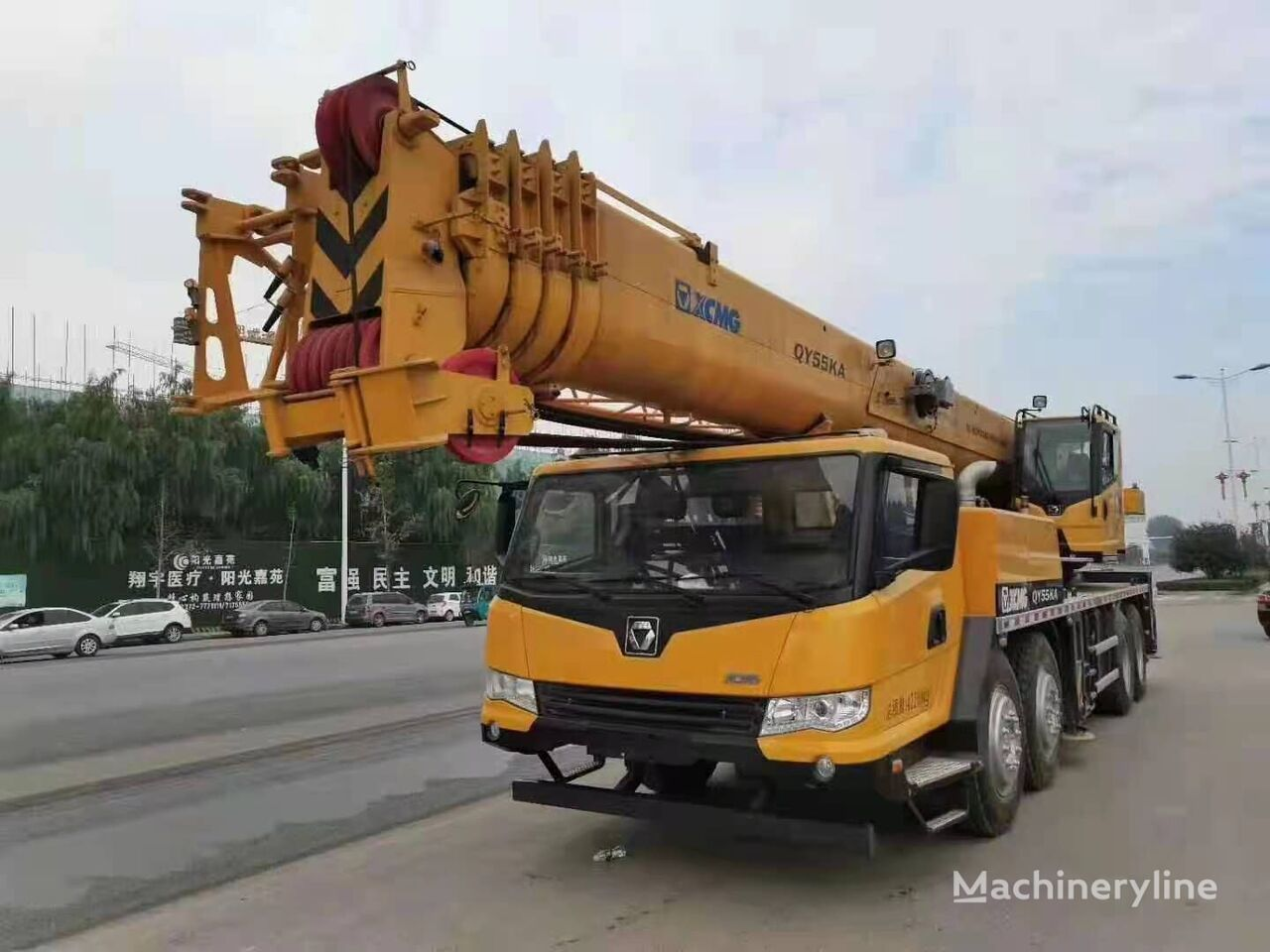 2020-xcmg-qy55ka-equipment-cover-image