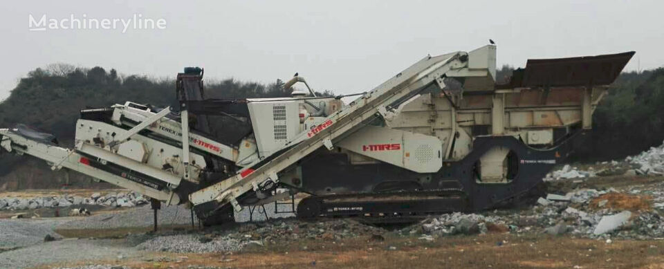 2013-terex-1-111rs-equipment-cover-image