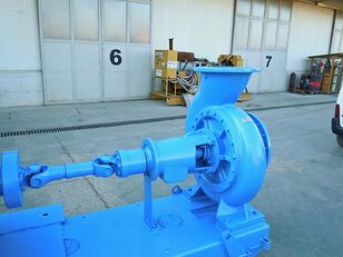 AHLSTROM TRU-35 motor pumps for sale in Bosnia and