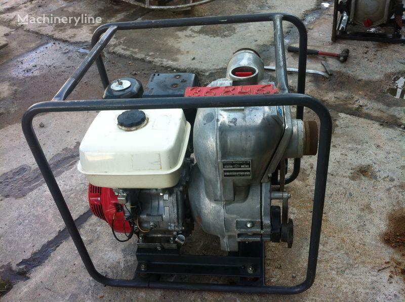 Matsusaka engineering QP-301T motor pump