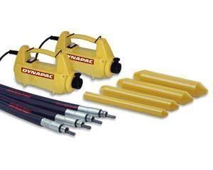 DYNAPAC glubinnye vibratory RACOON other construction equipment
