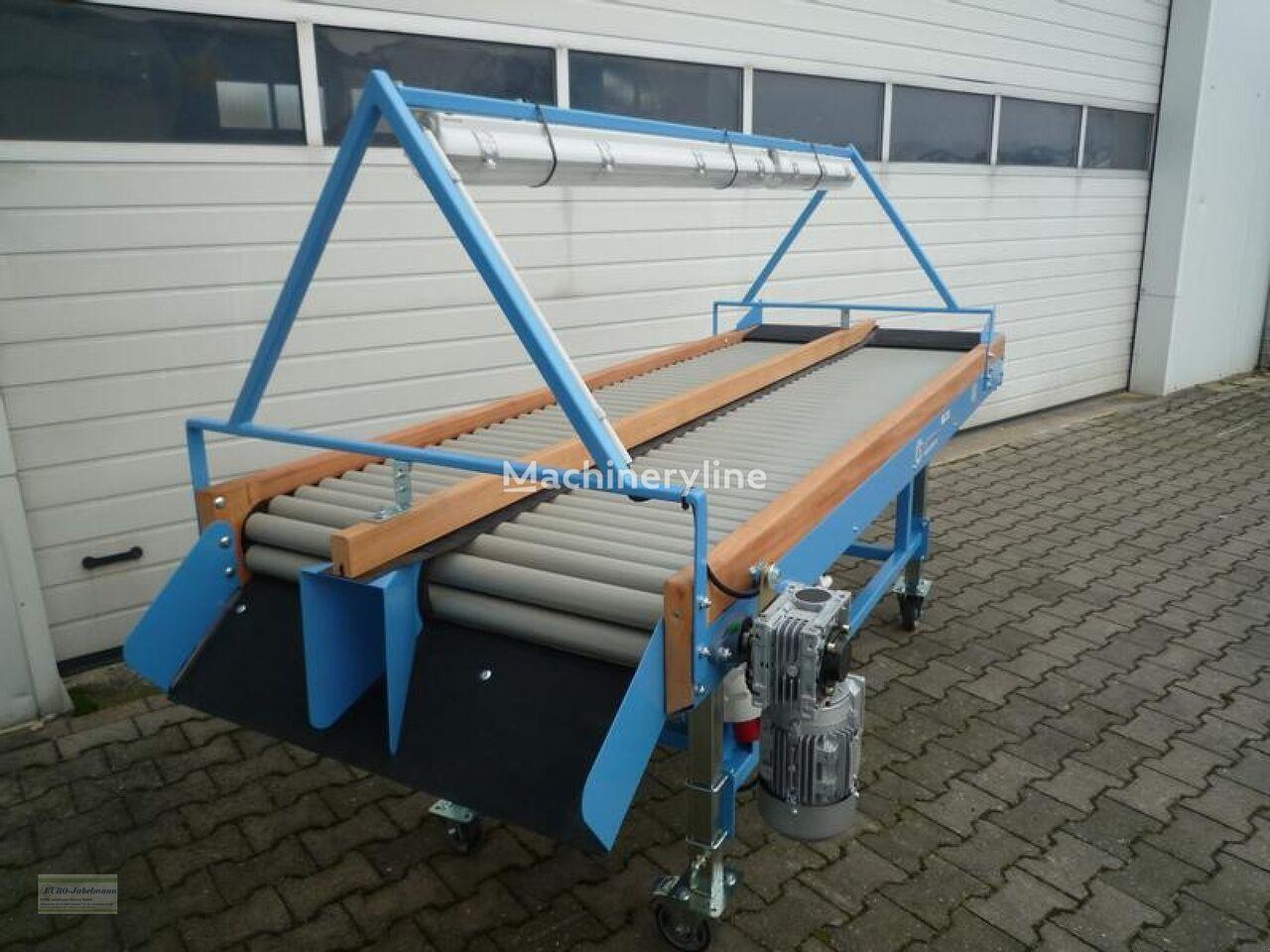 new Rollenverlesetisch V 300/85, Stehmodell, NEU other conveyor