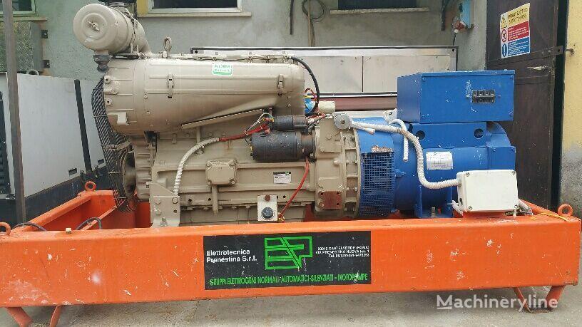 SAME 1054p other generator