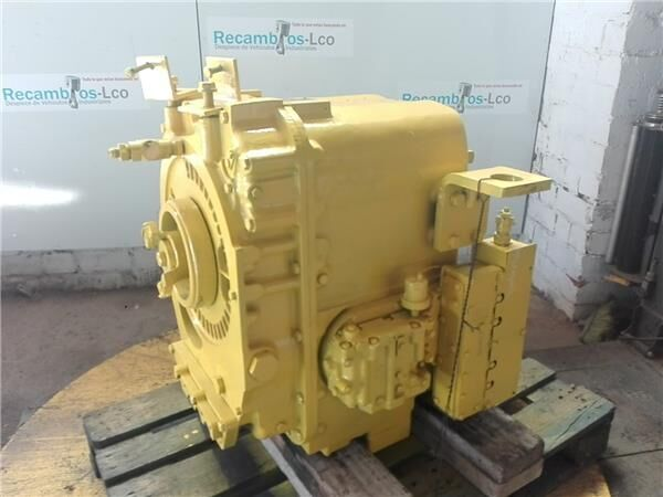 Convertidor TA 33 1311 other industrial equipment