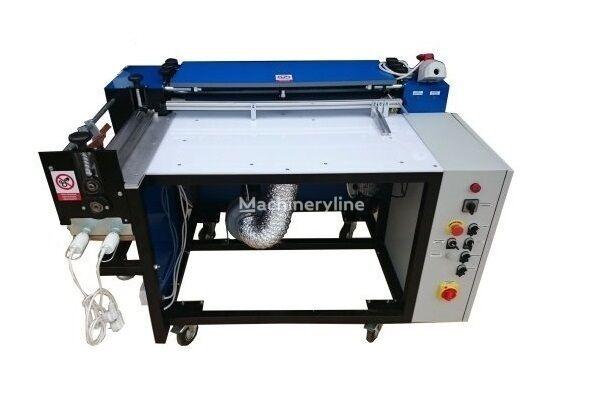 new TG KROMES TO-800/500 Hard cover machine maszyna do oprawy twardej packaging machinery