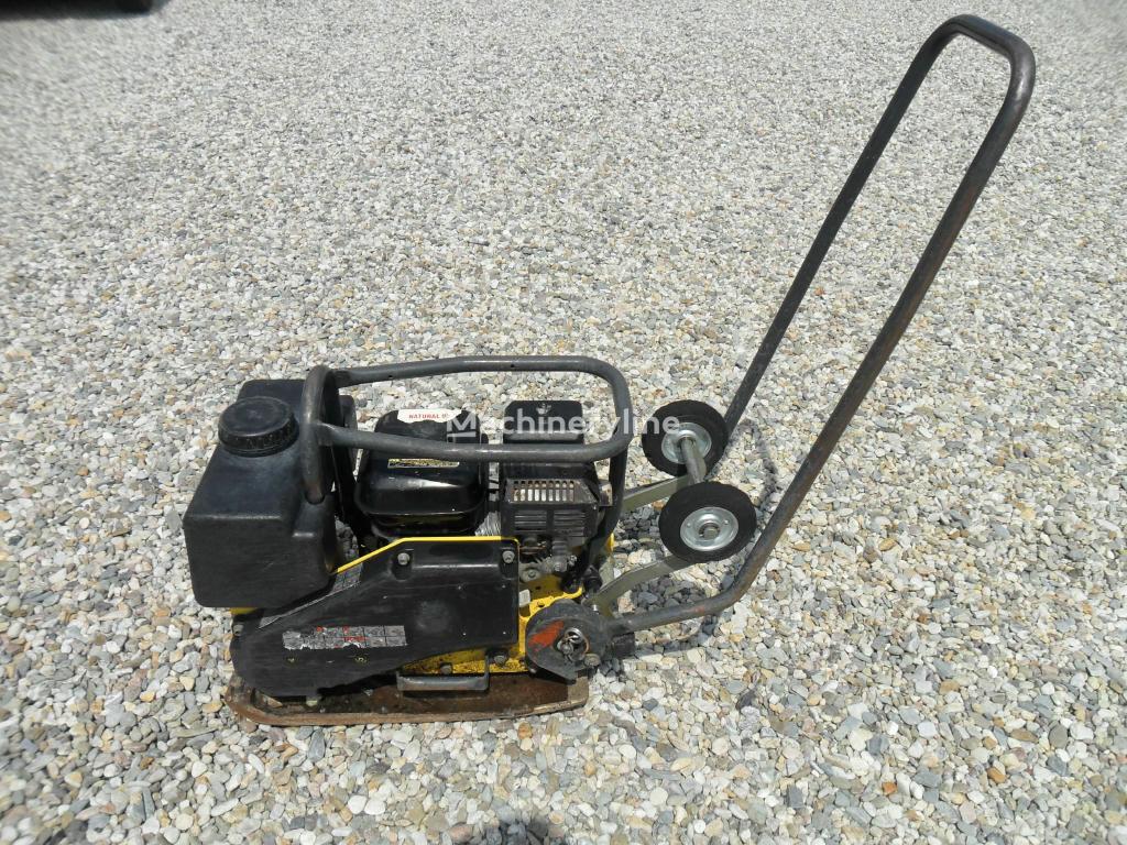 BOMAG vibrační deska plate compactor