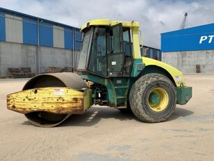AMMANN ASC construction equipment for sale, buy new or used