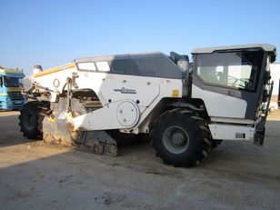 Wirtgen Wr240i Recyclers For Sale From France Buy