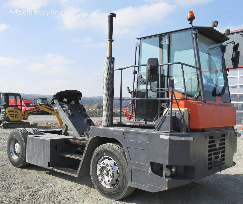 MAFI MT25YT terminal tractor