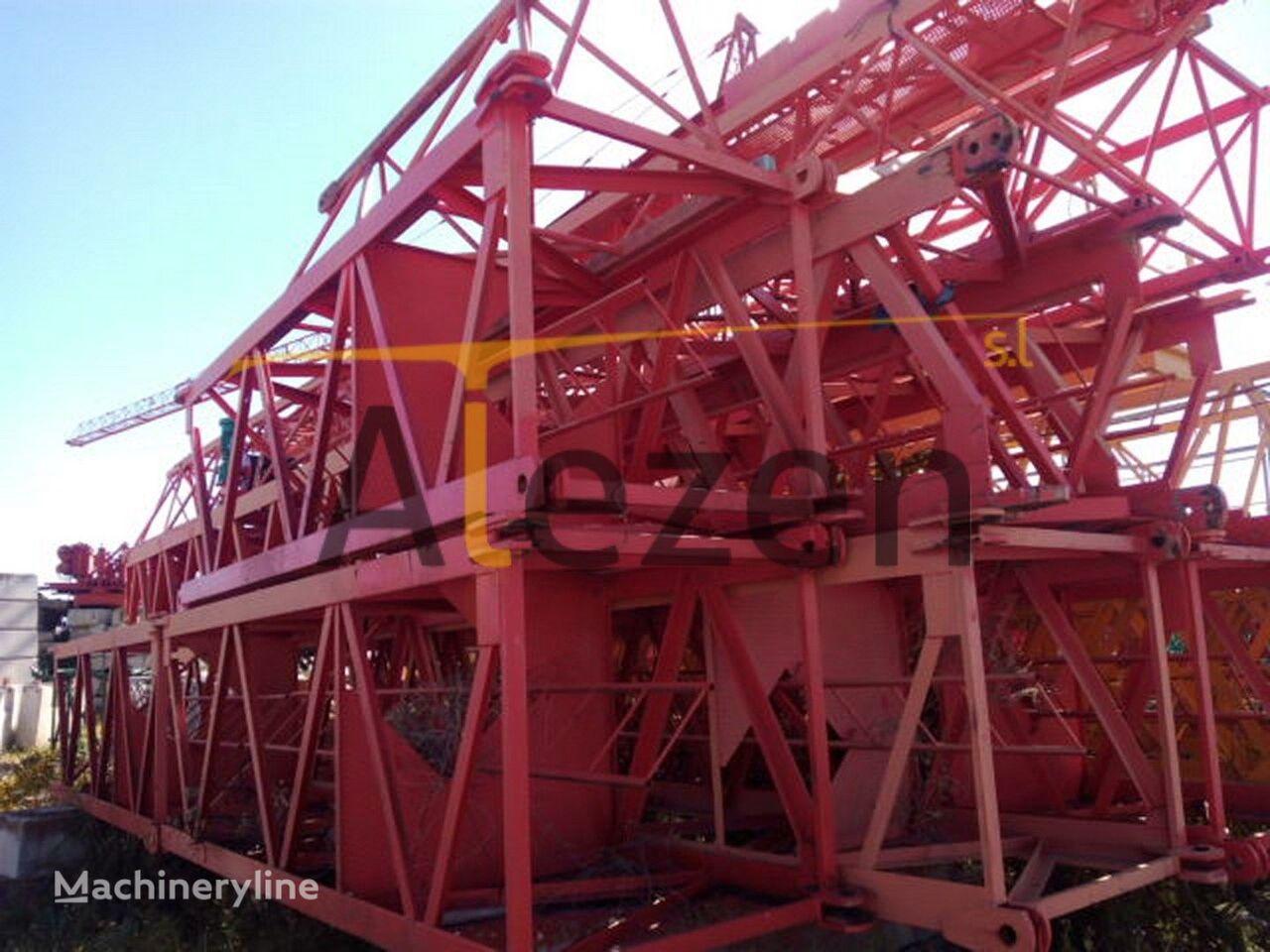 POTAIN Pingon GP 5113 tower crane