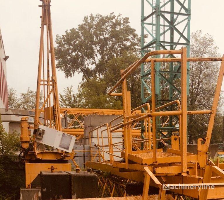 POTAIN SP 45 tower crane