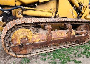 fiat allis fl14 track loader for sale romania satu mare np22283 autoline