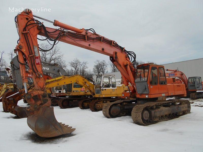 ATLAS 1804LC tracked excavator