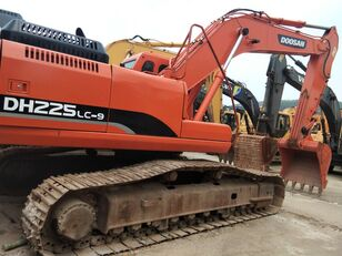 DOOSAN construction equipment for sale, buy new or used
