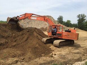 Construction equipment for sale from the Netherlands, buy