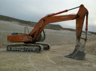XCMG XCG230LC-8 tracked excavator for rent, tracked digger, crawler