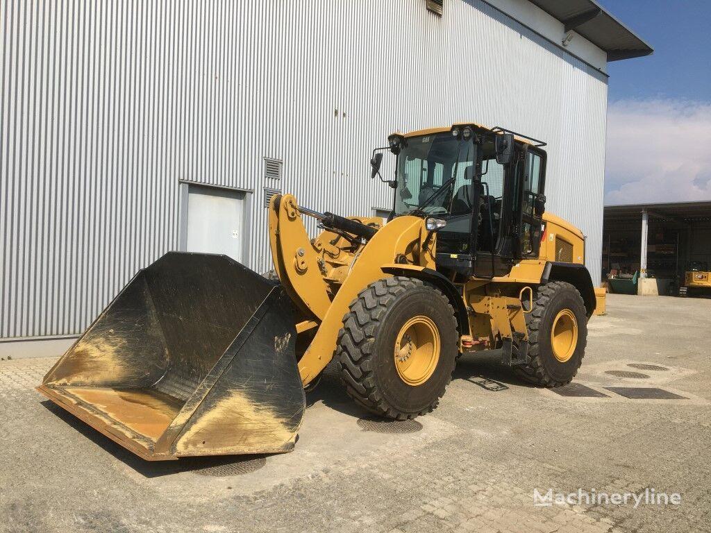 CATERPILLAR 926 M wheel loader