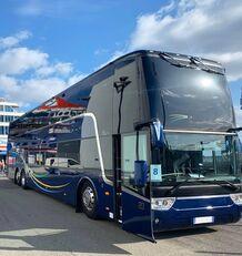 VAN HOOL ASTROMEGA double decker bus