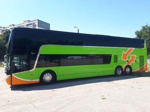 VAN HOOL TDX27 ASTROMEGA double decker bus