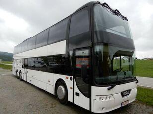 VDL Futura double decker bus