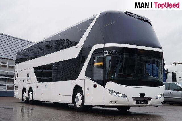 NEOPLAN SKYLINER L / P06 double decker bus