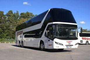 NEOPLAN Skyliner P06  double decker bus
