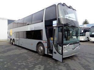 VDL SBR 4005 Synergy double decker bus