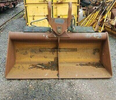 ATLAS Bagger Schaufel Typ.G 784 SW digger bucket