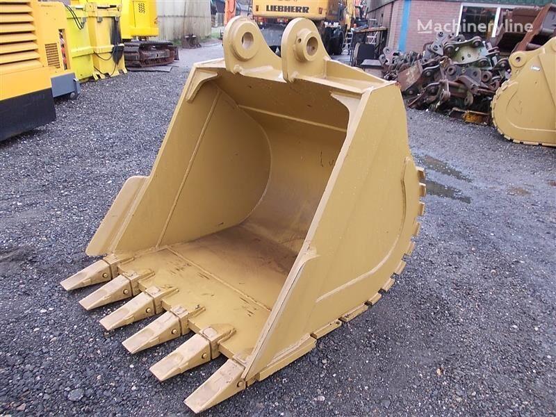 CATERPILLAR  325 digger bucket