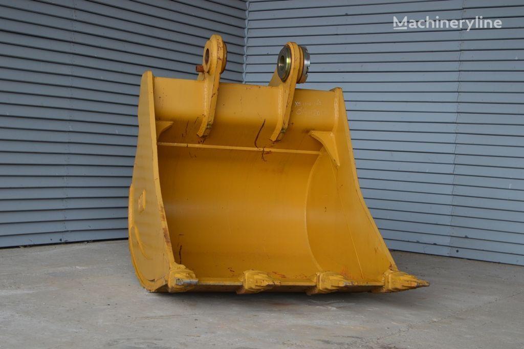 CATERPILLAR X-5-1350-1.62-CK.N digger bucket