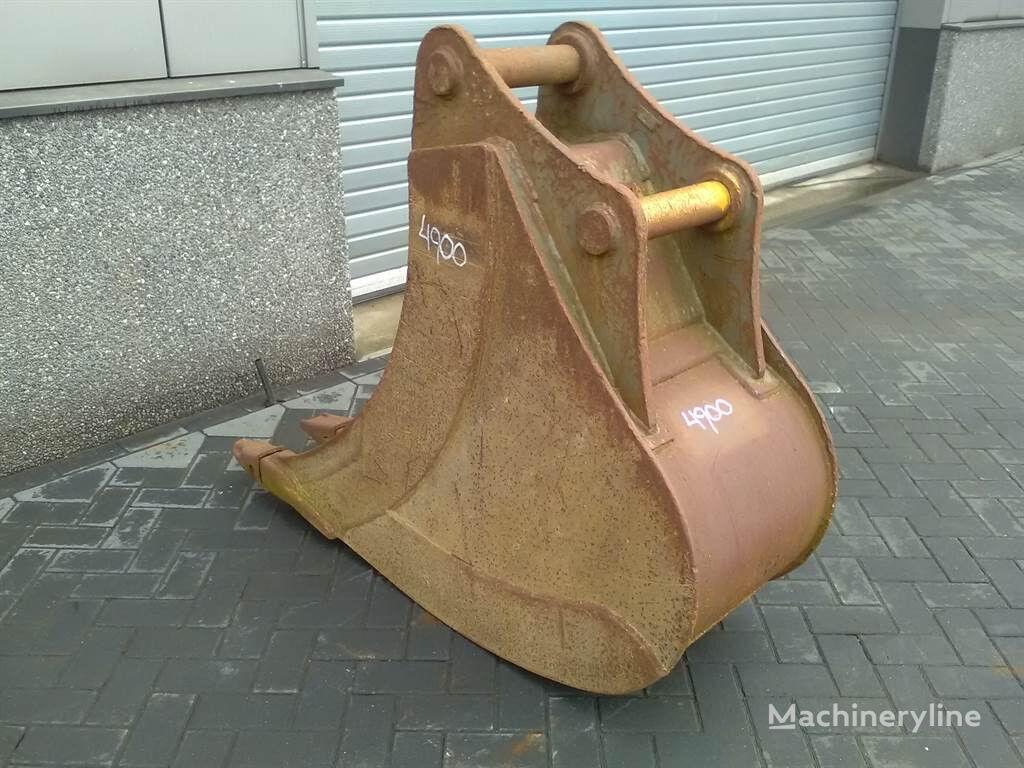 LIEBHERR Bucket 0,60 mtr digger bucket