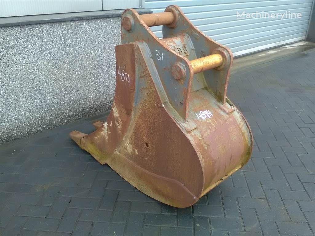LIEBHERR R906 digger bucket