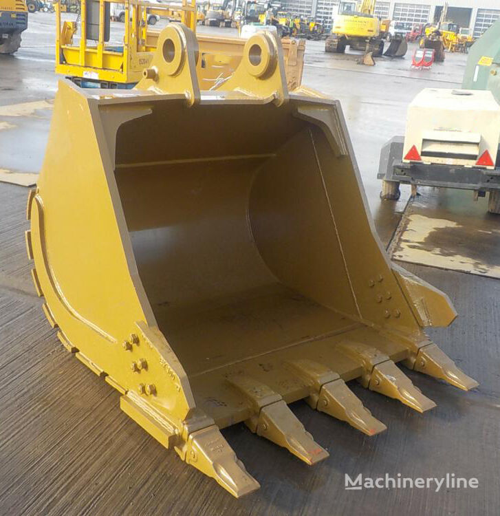 new CATERPILLAR CAT330D/336D excavator bucket