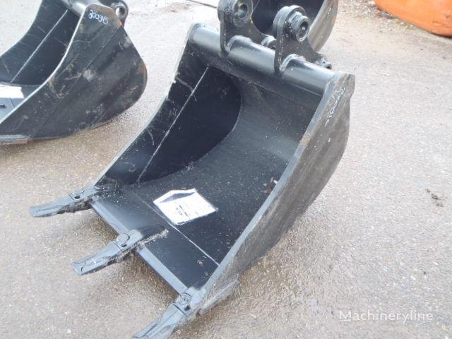 new FIAT KOBELCO E70SR excavator bucket