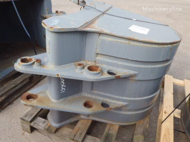 new HITACHI excavator bucket
