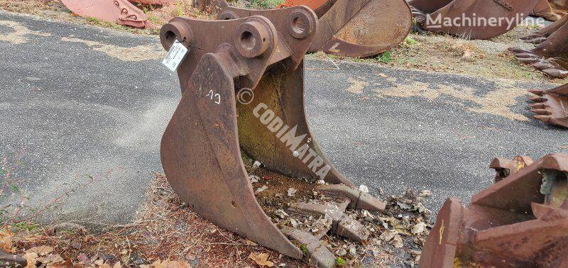 KOMATSU GODET TRANCHEE 650MM excavator bucket