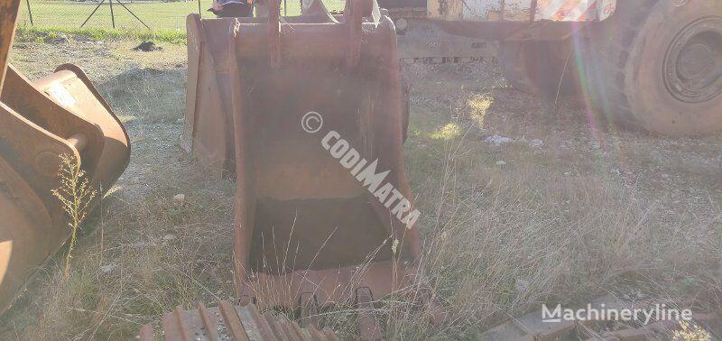 KOMATSU GODET TRANCHEE 850MM excavator bucket