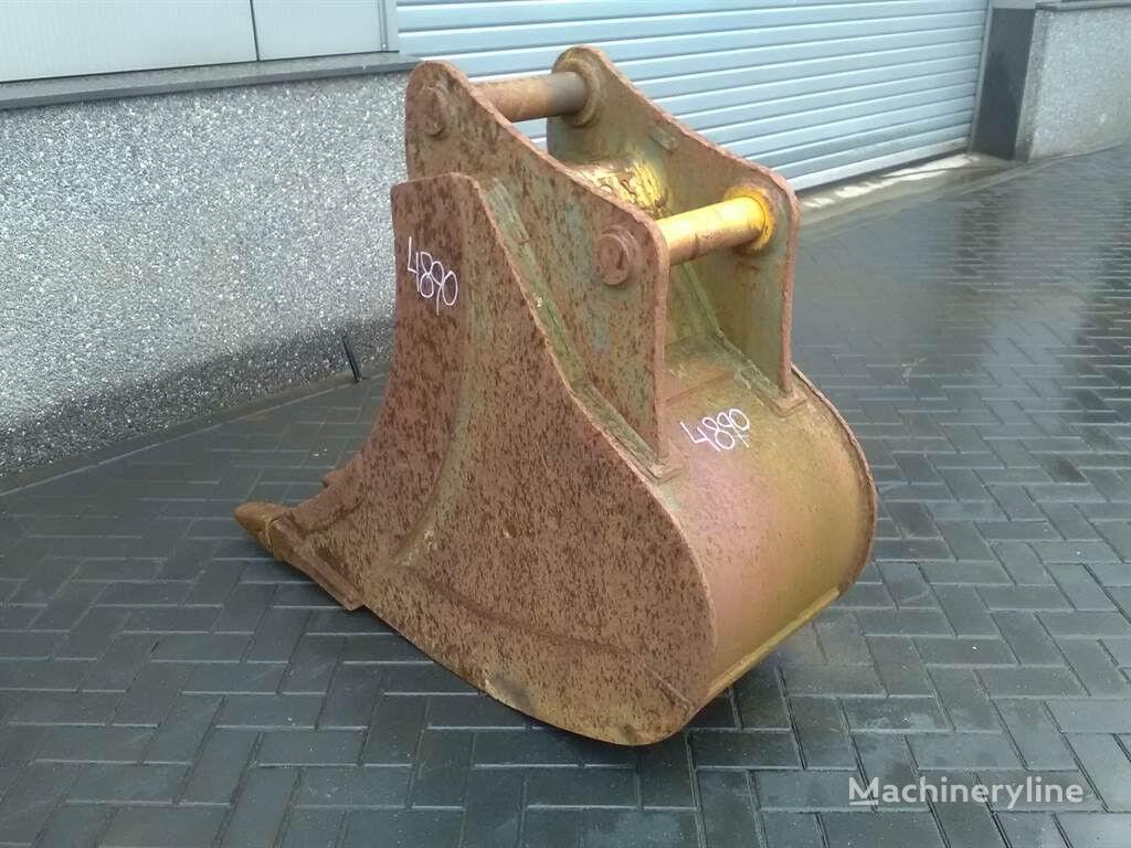 LIEBHERR 0,60 mtr - Bucket/Schaufel/Dichte bak excavator bucket