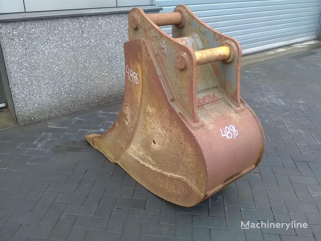 LIEBHERR R 906 - 0,60 mtr - Bucket/Schaufel/Dichte bak excavator bucket