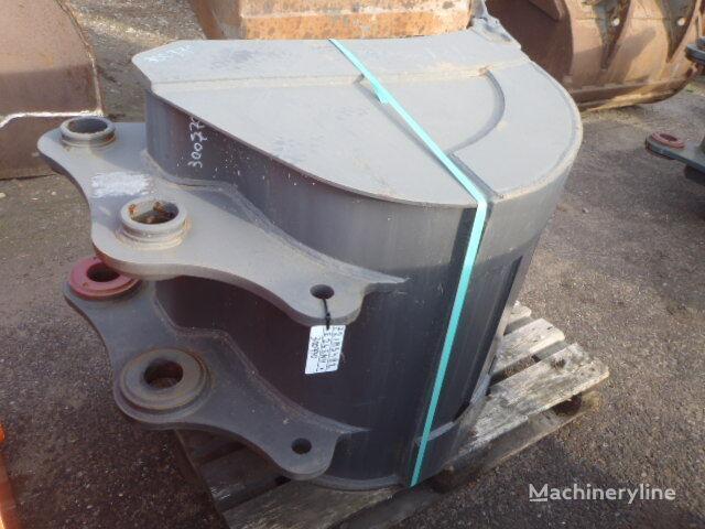 new NEW HOLLAND E265NH excavator bucket