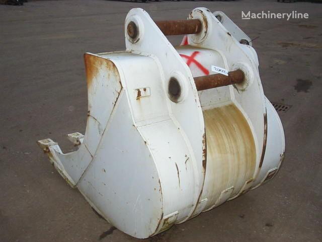 new O&K 002/9/04 excavator bucket